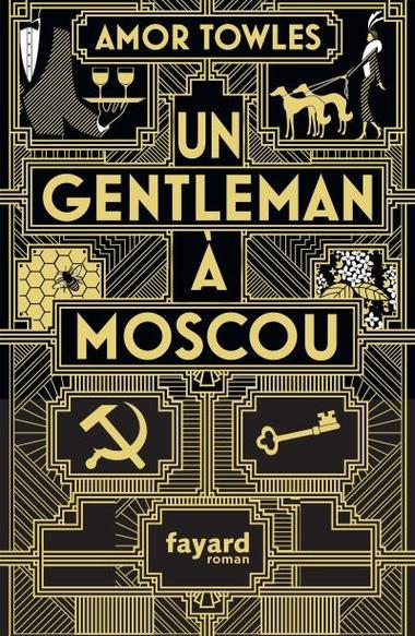 zoom-un-gentleman-a-moscou