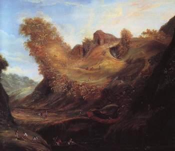 09-matthaus-merian-l-ancien--paysage-anthropomorphe--xvie