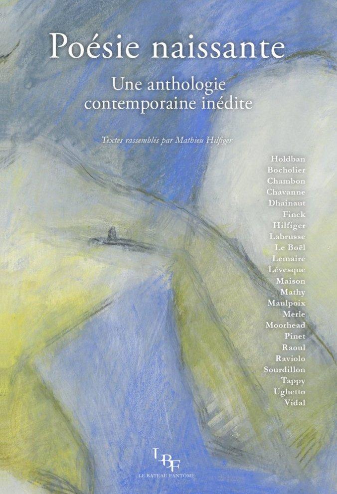 1ere+de+couverture+poésie+naissante+