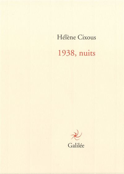 1938-nuits