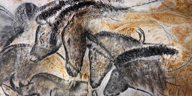 acf827147afd5bcc2e0652452908b8c7_ONCLAIRE-Caverne-pont-arc-1156-577-c.jpg