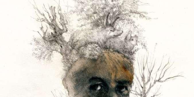 jean-luc-giraud-expose-ses-oeuvres-a-la-maison-sous-les-paupieres-nouveau-lieu-dart-a-rauzan