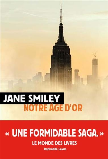 zoom-notre-age-d-or