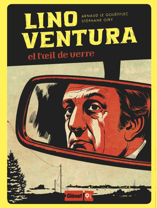 Lino_Ventura_Et_l_oeil_de_verre