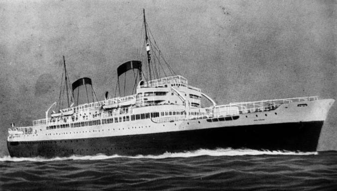 StateLibQld_1_171151_Ville_D'Alger_(ship)