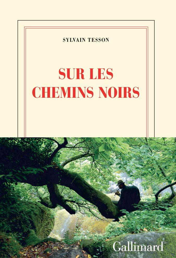 Sur_les_chemins_noirs