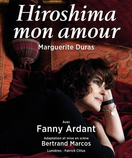 fanny-ardant-dans-hiroshima-mon-amour