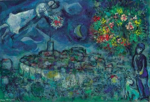 marc-chagall-les-amoureux-de-st-paul-de-vence