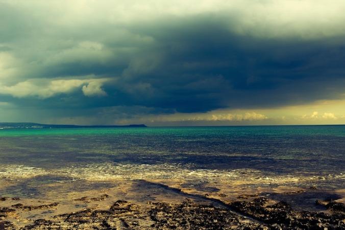 beach-1995660_960_720