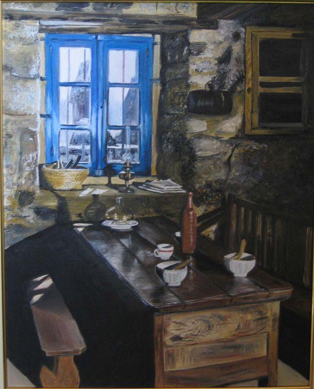 interieur breton 1