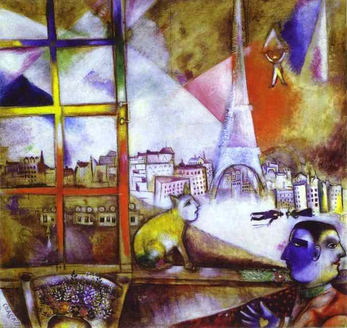 chagall-paris-par-la-fenc3aatre