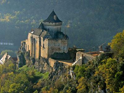 2473-une-visite-au-chateau-fort