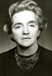 Zoé Karelli