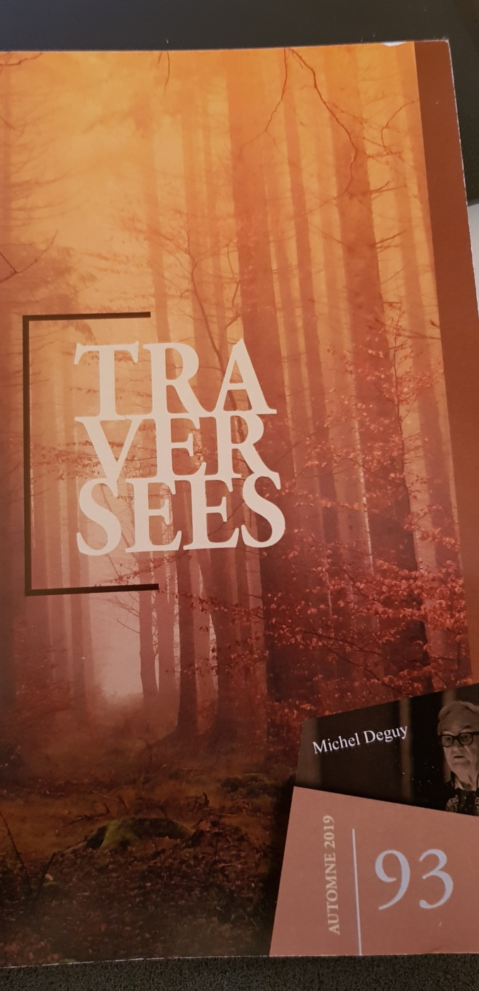 traversees1