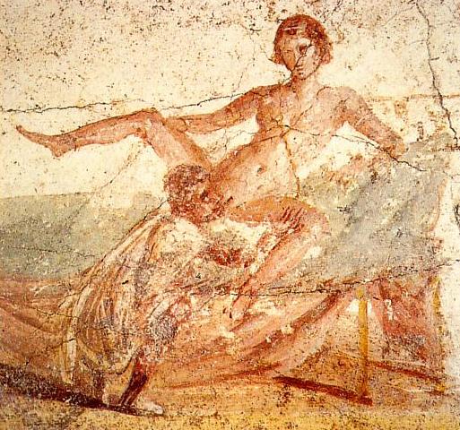 Sexual_scene_on_pompeian_mural.jpg