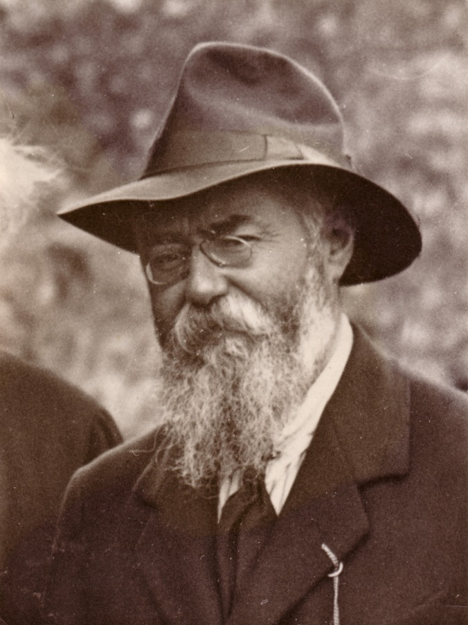Francis_Jammes_en_1917